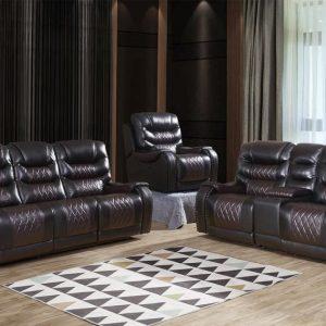Sofa Bed, Sofa Set
